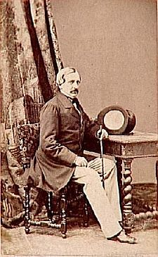 Pierson,Pierre Louis - Eugène Chevandier de Valdrome.jpg