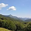 Pietra di Bismantova - Collagna (RE) Italy - July 25, 2010 - panoramio.jpg