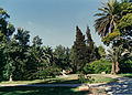 PikiWiki Israel 13967 Sundial Yard.jpg
