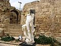 PikiWiki Israel 28486 Archeological sites of Israel.jpg