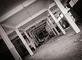 PikiWiki Israel 37238 Abandoned Hangar.jpg