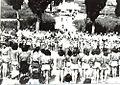 PikiWiki Israel 4853 Events in Israel.jpg