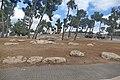 PikiWiki Israel 50856 ammunition hill.jpg