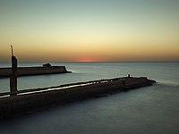 PikiWiki Israel 53056 sunset.jpg