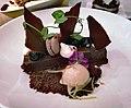 PikiWiki Israel 56322 last dish - dessert.jpg