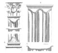 Pilastre.triforium.cathedrale.Langres.png