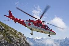 Pilatus Agusta A109 Flug.jpg
