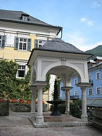 Pilgerbrunnen.JPG