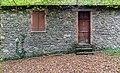 Pilgrims' shelter in Peyrusse-le-Roc (4).jpg