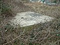 Pillbox redoubt missed on ADS survey - panoramio.jpg