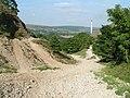 Pin Dale - geograph.org.uk - 209707.jpg