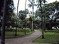 Pinacoteca gardens (5502370527).jpg