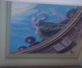 Pintura Ocampo techo palacio II.png