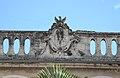 Piolenc - chateau de Crochans 5.JPG