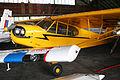 Piper J.3C-65 Cub NC98689 (8183036267).jpg