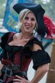 Pirate babe at the bar (8143761812).jpg