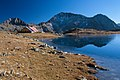 Pirin Tevno ezero IMG 6650.jpg