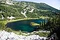 Pirin ezera IMG 2516.jpg