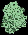 Pirkanmaa kunnat 2.png