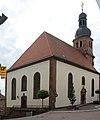 Pirmasens-Lutherkirche-05-gje.jpg