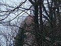 Pirna, Germany - panoramio (753).jpg