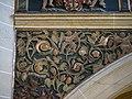 Pirna Marienkirche PC290753 Aufnahme 2017.jpg