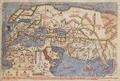 Pirrus de Noha biblioteca apostolica vaticana 1410.png