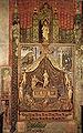 Pisanello, monumento a Niccolò Brenzoni, 00.jpg
