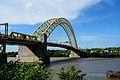 Pitairport Bridges of Pittsburgh DSC 0197 (14220340750).jpg