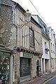 Pithiviers rue de la Charité.jpg