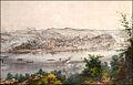 Pittsburgh 1849.jpg