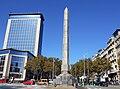 Plaça Joan Carles I.JPG