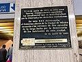 Placa 10 de junio de 1971 - Metro Normal.jpg