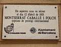 Placa Montserrat Caballé.jpg