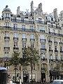 Place Jane Evrard avenue Mozart.jpg