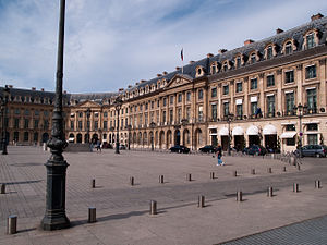 Style Louis Xiv Wikipedia
