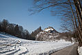 Plainburg Winter 2.jpg