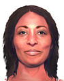 Plainville, Massachusetts Jane Doe facial reconstruction.jpg