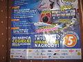 Plakat na 10 lecie klubu 15 sierpnia 2013 03.jpg