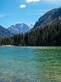 Planšarsko jezero (17029105119).jpg