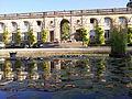 Plan d'eau - Jardin Botanique de Bordeaux.jpg