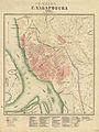 Plan of Khabarovsk 1911.jpg