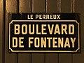 Plaque boulevard Fontenay Perreux Marne 2.jpg