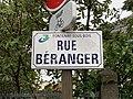 Plaque rue Béranger Fontenay Bois 1.jpg