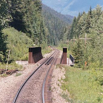 Plate girder bridge - Wikiwand