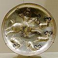 Plate king rams Met 34.33 n01.jpg
