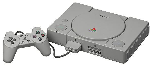 600px-PlayStation-SCPH-1000-with-Control