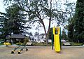 Play equipment at Bagley Park - Hillsboro, Oregon.jpg