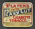 Players NavyCut 29628.JPG