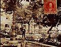 Plaza La Aduana, La Guaira, 1902.jpg